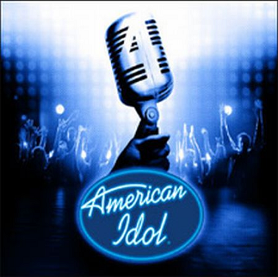 american idol judges table. Ever since Simon announced his departure from American Idol, it seems as if