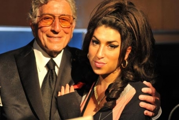 Amy Winehouse Inspiration Awards to be Held in October in NYC