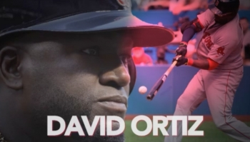MLB: Papi in Perspective