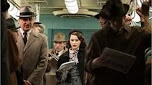 """""""The Marvelous Mrs. Maisel"""" Makes Emmy History"""
