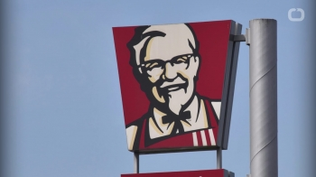 KFC Employee Wins Breastfeeding Case