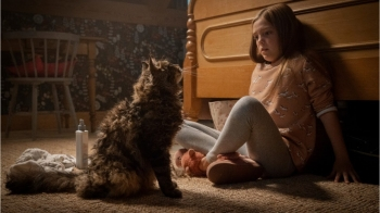 Pet Sematary Blu-ray Release Details