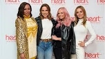 Spice Girls Tour Suffers 'Awful' Sound Problems For Second Night