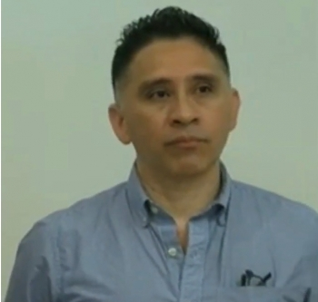 Journalist Who Was Sent to Detention Center Reports on True Conditions