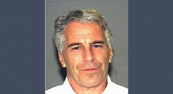 Questions Remain with Jeffrey Epstein's Suicide and Why He Wasn't Checked on Beforehand