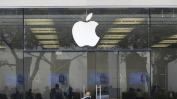 Apple Employees Get Early Access To Apple Arcade