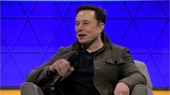 Tesla Offering Solar Panels To Rent From $50 Per Month
