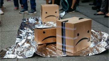 Three US Senators Send Letter To Jeff Bezos About Driver Abuse
