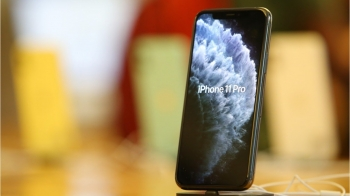 Apple Releases New iOS 13 Update