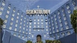 The Church Of Scientology Is Quietly Buying Up A Florida Town