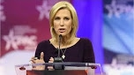 Laura Ingraham Still Charging Fans For Failed PodCast