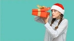 Five Gift Ideas For Teen Girls
