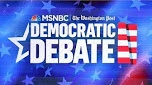 Democratic Debate: Biden, Warren, Sanders, Yang, Buttigieg Threaten To Skip