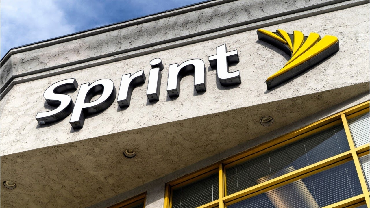 Sprint Will Fix Cracked Samsung Galaxies For $49