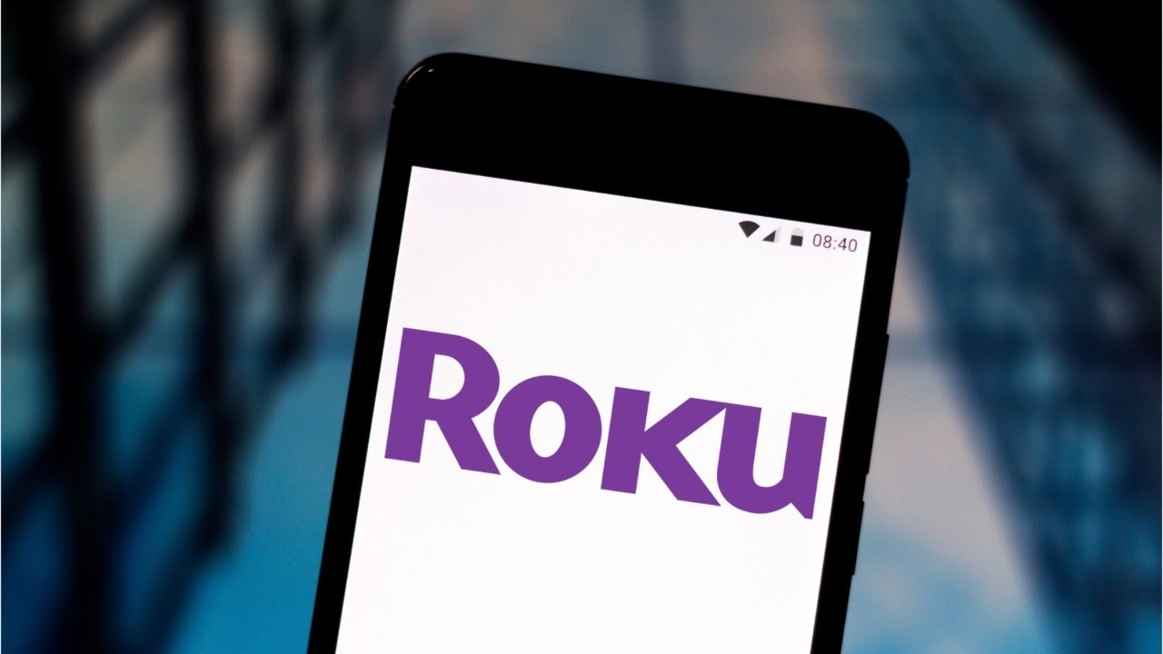 Roku Holds 36 Million Users