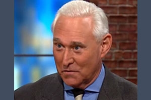 Roger Stone Sentenced to 40 Months After Longer Recommendation Tore Apart DOJ