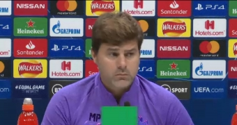 UK Football, Football, News, News - Football, English, Press Conference