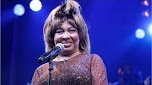 Tina Turner Wows Audience With Surprise Visit To Broadway Show
