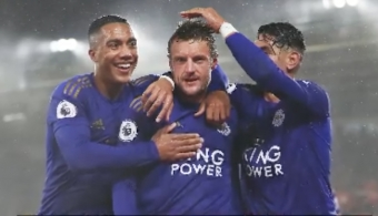"Premier League: What Leicester Have Done This Season is ""Remarkable"""