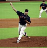 MLB: Houston Astros Justin Verlander to Undergo Elbow Surgery