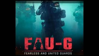 FAUG or PUBG: Let Gamers Decide!