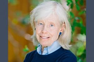 Deborah Rhode, Stanford law professor and authority on legal ethics, dies at 68