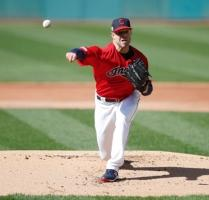 MLB: New York Yankees Make Signing of RHP Corey Kluber Official