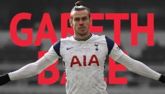 Soccer Stats Performance of the Week: Gareth Bale, Tottenham Hotspur