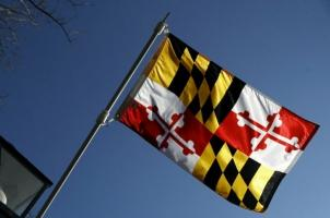 Maryland votes to nix state song, a Confederate call to arms