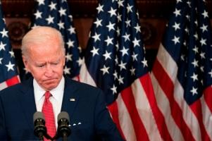 Loyalty or loyal opposition? Democrats test fealty to Biden in special elections