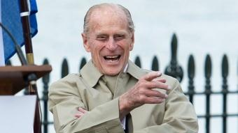 Prince Philip, a muddied decades-long history of racist, sexist and problematic language