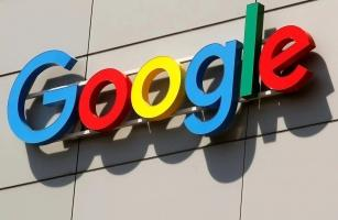 Google hit with Antitrust Lawsuit brought by 36 States and Washington, D.C.