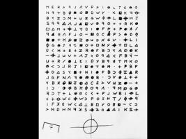 FBI says Zodiac Killer case is still open as new theory on suspect's identity gains attention