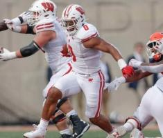 College Football: B1G Bets! Expert Picks for Week 7 in the Big Ten