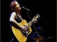 Roseanne Cash Shares Two New Songs From Upcoming Album