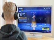 'Fortnite' Continues To Grow In Numbers