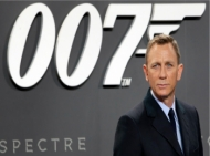 'Bond 25' Director Honored To Work With Daniel Craig
