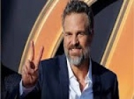 Fellow Marvel Movie Spoiler Mark Ruffalo Tweets Support For Tom Holland In 'Spider-Man: Far From Hom