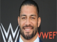 Roman Reigns: Leukemia Is In Remission