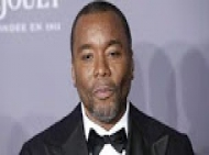 Lee Daniels Opens Up On 'Empire' Team's 'Pain' And 'Sadness'