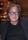 Model Reports that Mohamed Hadid Uses Daughters' Names to Hit on Women