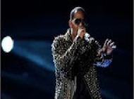 R Kelly Spotify Streaming Numbers Still Strong