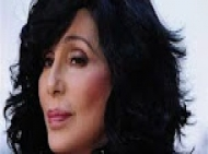 Cher Releases A Taste of Her ABBA Cover Album