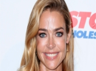Denise Richards Reveals Why She Wanted To Join Real Housewives Franchise