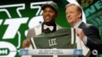 NFL Draft: Winners and Losers of the First Round