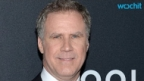 After Public Backlash, Will Ferrell Drops Out of 'Profoundly Unfunny' 'Reagan' Film