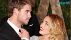 Miley Cyrus & Liam Hemsworth's Sister-in-Law Elsa Pataky Prove They're One Big Family With Matching