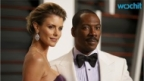 Eddie Murphy and Girlfriend Paige Butcher Have a Baby Girl!