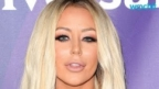 Aubrey O'Day and Pauly D Break Up