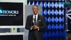 Arsenio Hall Files Lawsuit Against Sinead O'Connor
